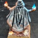 EoS Cosmology Wizard