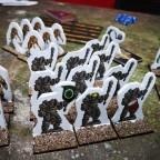 Paperhammer Bruisers