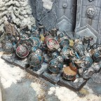 Quickstarter Dwarves