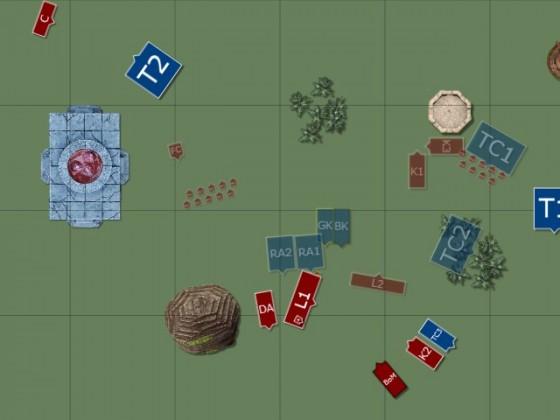 Ogre_Kingdoms_9-11_Turn_6_XIII_Legion