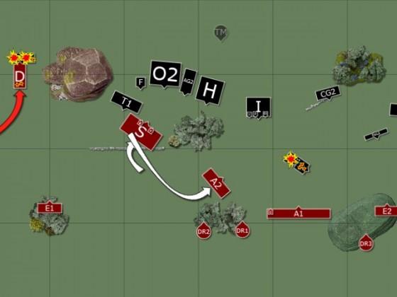 DE_vs_ID_19-12-19_Turn_2_Spartans