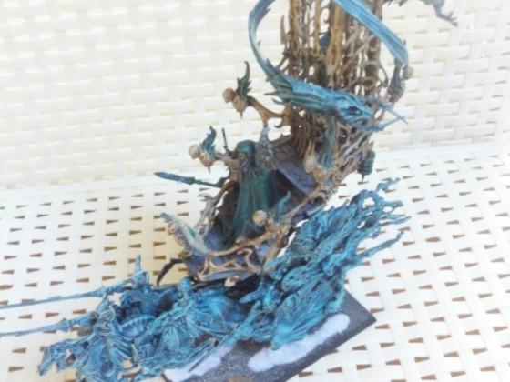 Necrotic Engine