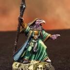 QS WDG Sorcerer