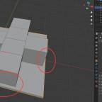 52-Blender-adjust using collider