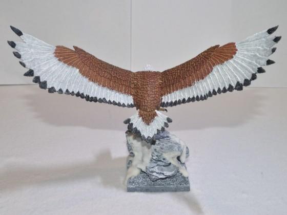 Eagle_4