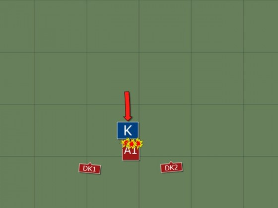 AHA_Tactical_Turn_4_Army_A