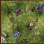 Screenshot (1440)