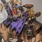 Doomlord on Wasteland Behemoth (rflank2)