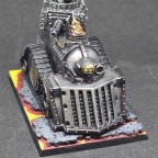 Infernal Engine