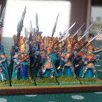 Flame Wardens (front)