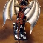 04 Chaos Dragon