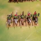 Goblins Raiders 1