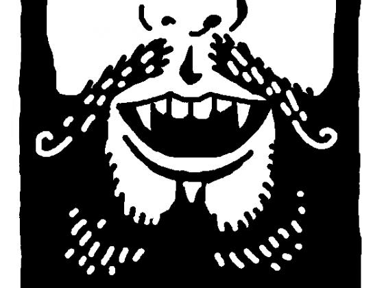 logo_vonkarnstein