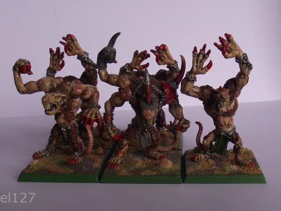 Vermin Ogres