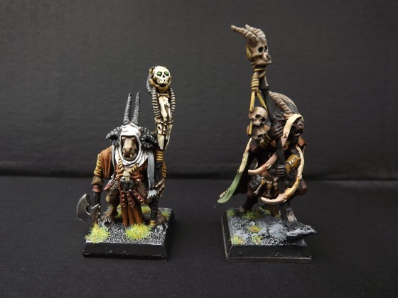 Soothslayers