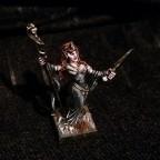 Vampire Covenant Quick Starter