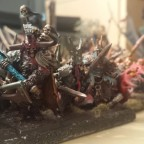 Krell's Grave Guard