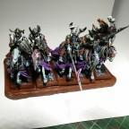 Barrow Knights(3)