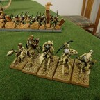 skeleton cavalry (2)