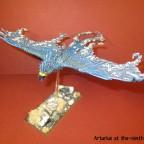 Frost Phoenix 1