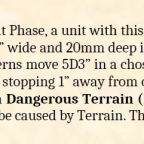 Fire Lanterns - Tsuandan equipment