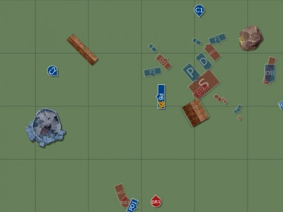 Uden_-_Vermin_Swarm_Turn_6_XIII_Legion