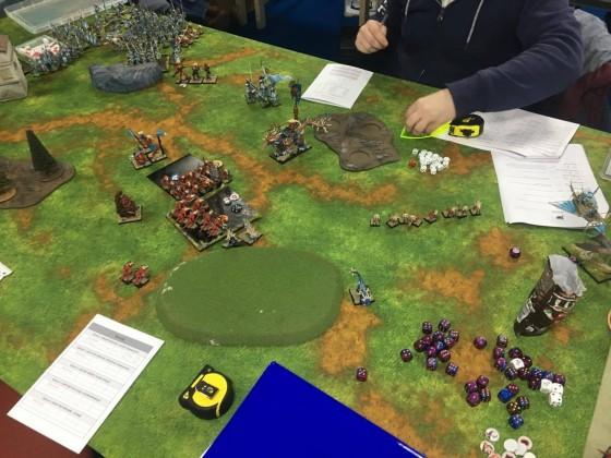 2Cats1Tuna's English Championship Games