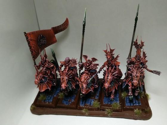 vampire knights3