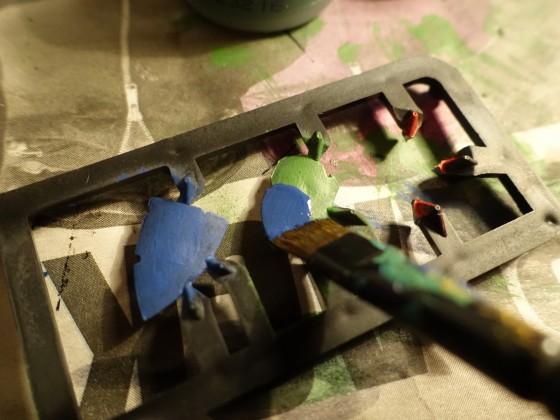 Blog image - Green&Blue