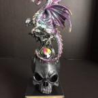 Fan Favorite Army award