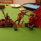 The Treasure of the Dragon 2