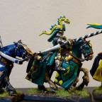 Ja9´s Knights of the realm 02