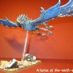 Frost Phoenix 2