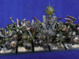 a malenky unit of orcs 2