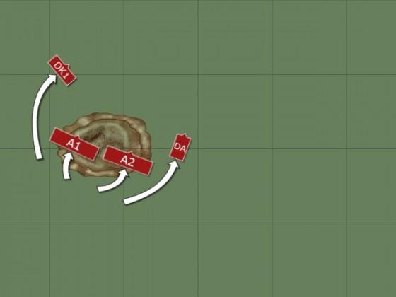 AHA_Tactical_Turn_1_Army_B