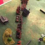 Tinys Battle Reports