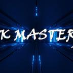 UK Masters 2021 Title