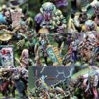 Zombie details