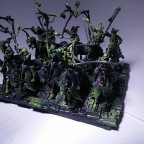 Winged Reapers1