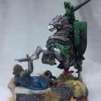 The Green Knight (KoE)