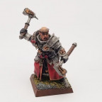 Totenhammer & Co