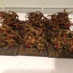 Mageblight Gremlins