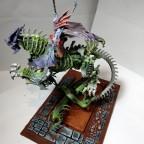 VC_on_dragon2