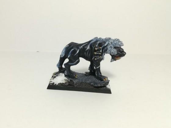 tiger (700x510)