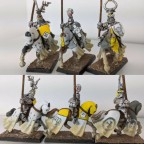 EoS/KoE Knights (3rd unit, 2nd rank)