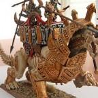 war sphinx 3