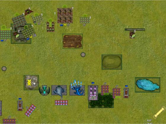 NoI r1 game