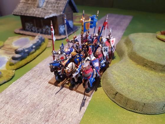 KnightsOfTheRealm1