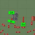 OnG_chihammer_map07
