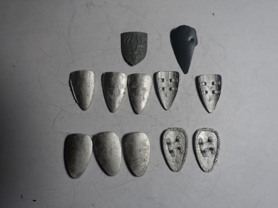 Blog Image - Mirliton Shields